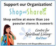 Shop-&-Share-Square-Sidebar